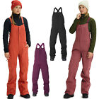 Burton AK Gore-Tex Kimy Pant Damen -funktionshose Weather Pants Winter Trousers
