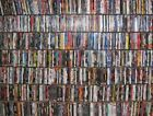 Individual Widescreen Movies / DVD's in Good Condition! **Choose Yours!!** $18.78 CAD on eBay