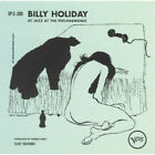 Jazz at the Philharmonic: The Billie Holiday Story, Vol. 1 ~ Holiday, Billie CD