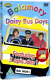 Andrew Agnew, Juliet Cadzow-Balamory: Daisy Bus Days  (UK IMPORT)  DVD NEW