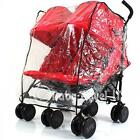 buggy rain covers