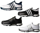 Adidas Tour 360 Boost Golf Shoes 2016 Mens New Choose Color  Size