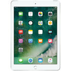 "Apple iPad 5th Gen 32GB 9.7"" WiFi 4G LTE ""Factory Unlocked"" Tablet"