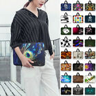 "New!11.6"" 12"" 12.1 Inch Mini Laptop Carry Bag Case Tablet Pouch Notebook Sleeve"