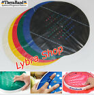 Thera-Band SHEET ELASTIC REPLACEMENT x HAND TRAINER Rehabilitation Fingers Mano