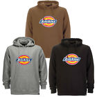 Dickies Nevada Hoody herren-sweater Hoodie Jumper Hoodie NEW
