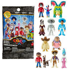Disney Pixar Coco Skullectables Mini Figures *CHOOSE YOUR FAVOURITE*