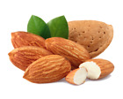 Almond Fragrance Oil use in Lotions, Candles making, Body oils, and Skin Safe