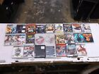 game collection - 25 - Various PS3 - Video Game Collection Set (Lot 6320)