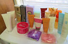MARY KAY ~ Body / skin care items ~ powder, shower gel , ect ~ YOU CHOOSE ~