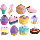 Soft 'n' Slow Squishies Ultra Sweet Shop Choice of Squishies NEW (One Supplied)