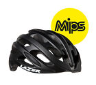 Lazer BLADE MIPS Road Cycling Bicycle Racing Adult Bike Helmet MATTE BLACK
