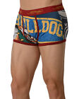 Ed Hardy Tattoo Men's underwear Boxer Brief Trunk's