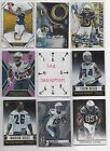 San Diego Chargers #2 - Serial #'d ROOKIE - AUTOS - JERSEYS - UPICK FREE Comb SH $0.99 USD