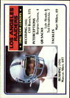 1983 Topps Football Base Singles #293-396 (Pick Your Cards) $0.99 USD on eBay