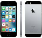 Apple iPhone SE A1723 16/32/64GB Smartphone Space Grey/Silver/Gold/Rose Unlocked