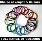 Aluminium Wire 1mm - 10 Metres roll,  Various Colours  - BUY 3 GET 1 FREE