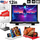 Remote Digital Readout Quill Large Lcd Dro Scale Vertical For Mill Lathe All Siz