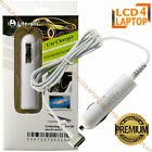 45W Magsafe 2 DC Car Adapter Charger For Apple MacBook Air A1436 A1465 A1466