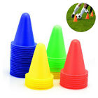 New Roller Skates  Football Cones Roller Training Equipment  Cone