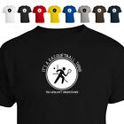 It's A Racquetball Player Thing You Wouldn't Understand Gift T Shirt 011