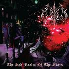 Sad Realm of the Stars - Odium Vinyl Free Shipping!