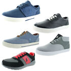 Polo Ralph Lauren Mens Fashion Sneakers Shoes