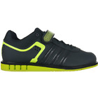 ADIDAS POWERLIFT II 38-48.5 NUOVO 110€ formazione power perfect weightlifting