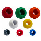 RWO Rope Stoppers 6mm Colour Option's Sold in Pairs