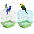 Pet Bird Cage Budgie Finch Small Macaw Budgies Canary Parrot Cockatoo Birdcage