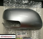OEM TOYOTA  SCION XB PASSENGE MIRROR COVER  87915-22050-B0 SILVER FITS 2008-2015 on eBay