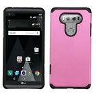 Phone Protector Cover for LG V20