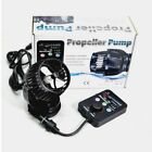 Jebao RW4 110~240v Aquarium Wavemaker Wireless Fish Tank Water Pump Controller#a