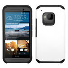 Phone Protector Cover for HTC One M9