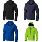 Elevate Mens Langley Softshell Jacket (PF1907)