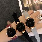 Brand New Single Diamond Women Quartz Wristwatches Watches image