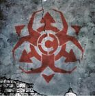 Chimaira - The Infection (digi) NEW CD + DVD