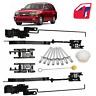 2002-2008 Chevrolet Trailblazer & GMC Envoy Sunroof Repair Kit