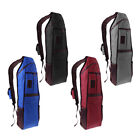 Yoga Mat Bag Multifunctional Storage Backpack for pilates fitness & aerobics