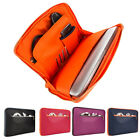 laptop carrying sleeve case bag for 15