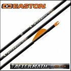 Easton Aftermath Arrows Made