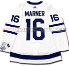 MITCH MARNER TORONTO MAPLE LEAFS AWAY AUTHENTIC PRO ADIDAS NHL JERSEY