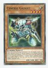 Cyberse Gadget SDPL-EN009 Common Yu-Gi-Oh Card English 1st Edition New