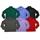 Polo Ralph Lauren Mens Sweater Quarter Zip Estate Rib Jacket Xs S M L Xl Xxl New