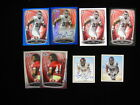 2014 Trey Millard RC 49ers Assorted  Cards......  use the drop down menu