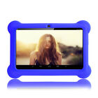 NEW 10.1'' Tablet PC Android 7.0 Octa Core 64GB 10 Inch HD WIFI 2 SIM 4G Phablet