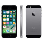 Apple iPhone 5S 16GB Unlocked Smartphone Silver, Space Gray, Gold <br/> US Seller - 60 Day Warranty - FREE Shipping