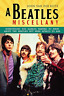 Van der Kiste, John-Beatles Miscellany (UK IMPORT) BOOK NEW