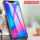 Anti-Scratch 0.26mm Tempered Glass For Huawei Mate 20 Pro Lite Screen Protector