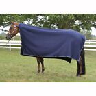Внешний вид - Wire Horse Square Polar Fleece Body Cooler  NEW
